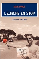 L'Europe en stop