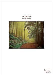 LUMEN II