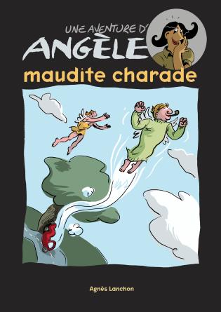 Maudite Charade