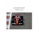 MA SAISON F1 2017