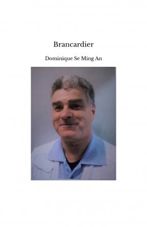 Brancardier
