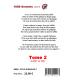 1000 sonnets pour le centenaire Tome 2