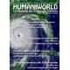HUMANIWORLD N°12