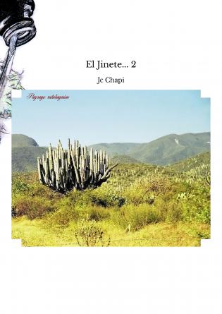 El Jinete... 2