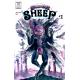 Supersheep #1