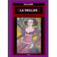 LA VEILLEE (Racontes+Novellines)