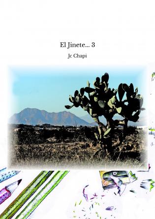 El Jinete... 3