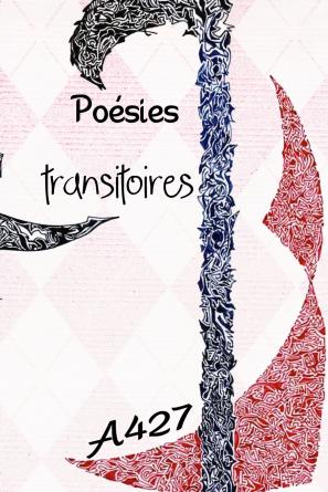 poésies transitoires