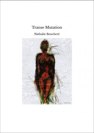 Transe Mutation