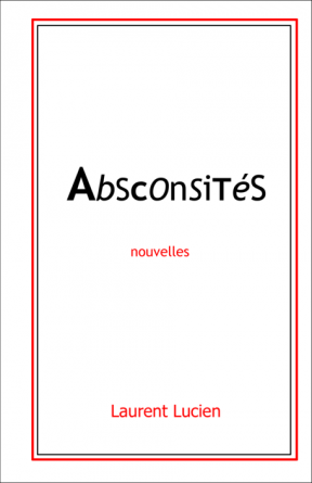 Absconsités