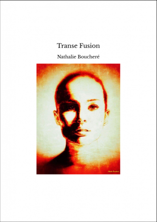 Transe Fusion