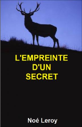 L'Empreinte d'un secret