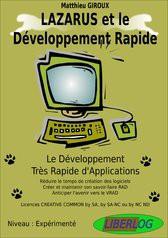 LAZARUS et le Développement Rapide