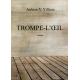 TROMPE-L'ŒIL
