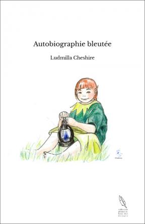 Autobiographie bleutée