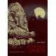 Le Nombril de Ganesh