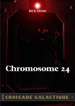 Chromosome 24