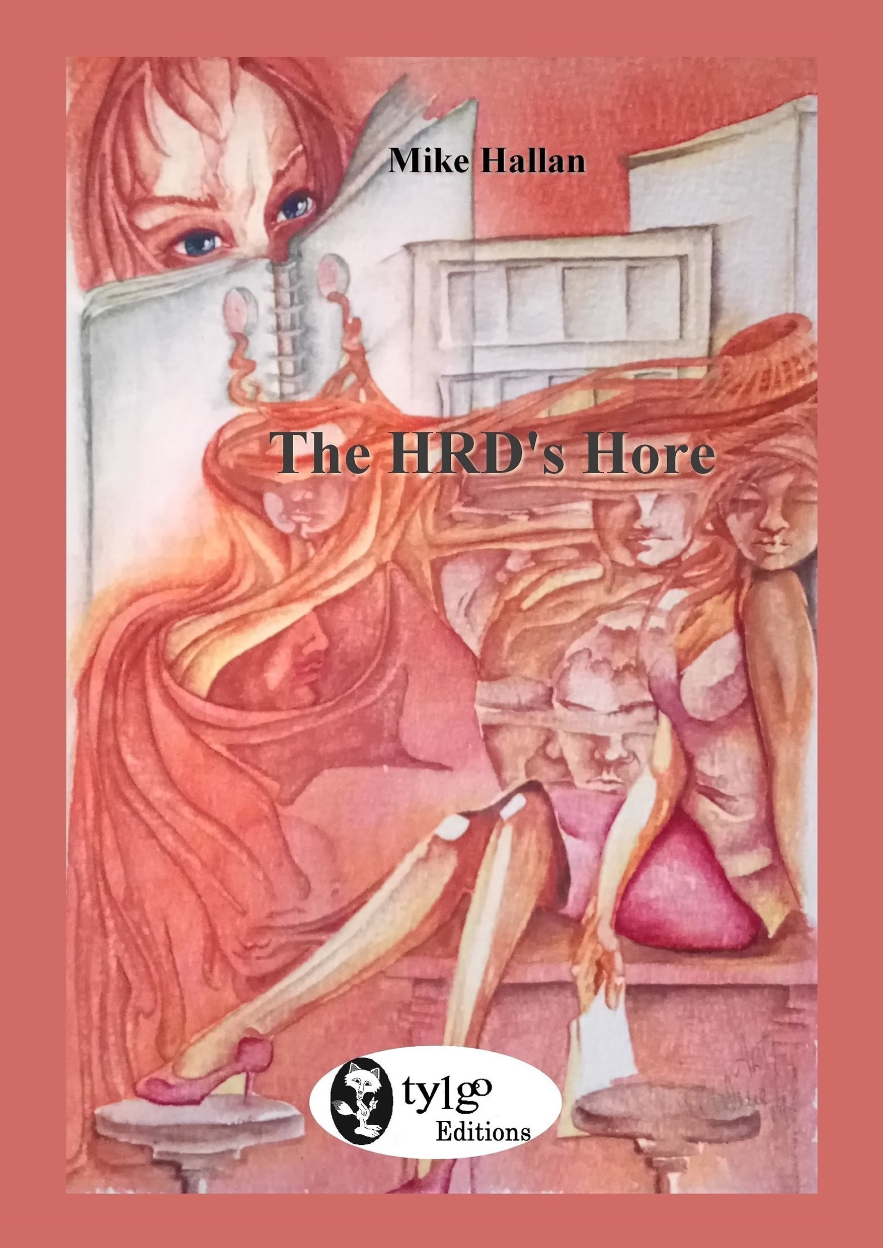 The HRD's Hore