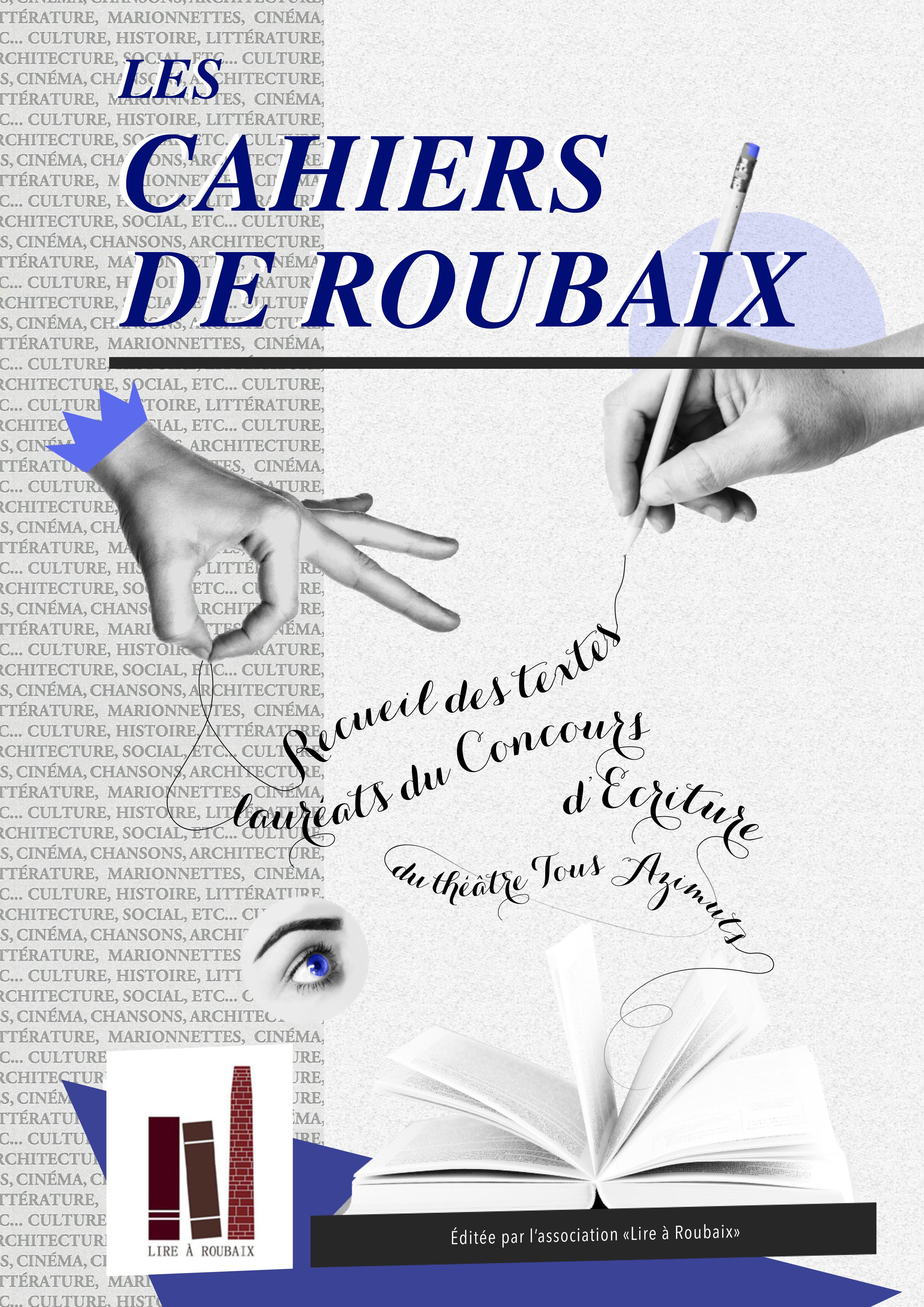 Cahiers de Roubaix