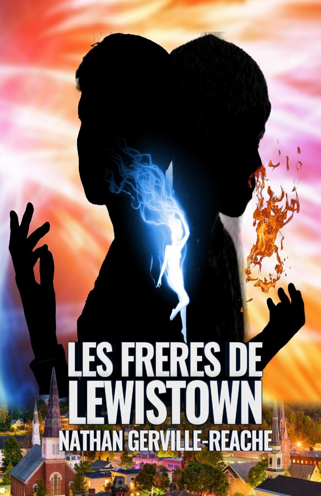 Les Frères de Lewistown