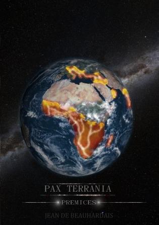 Pax Terrania : Prémices