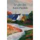Le gîte des SaintPaulais