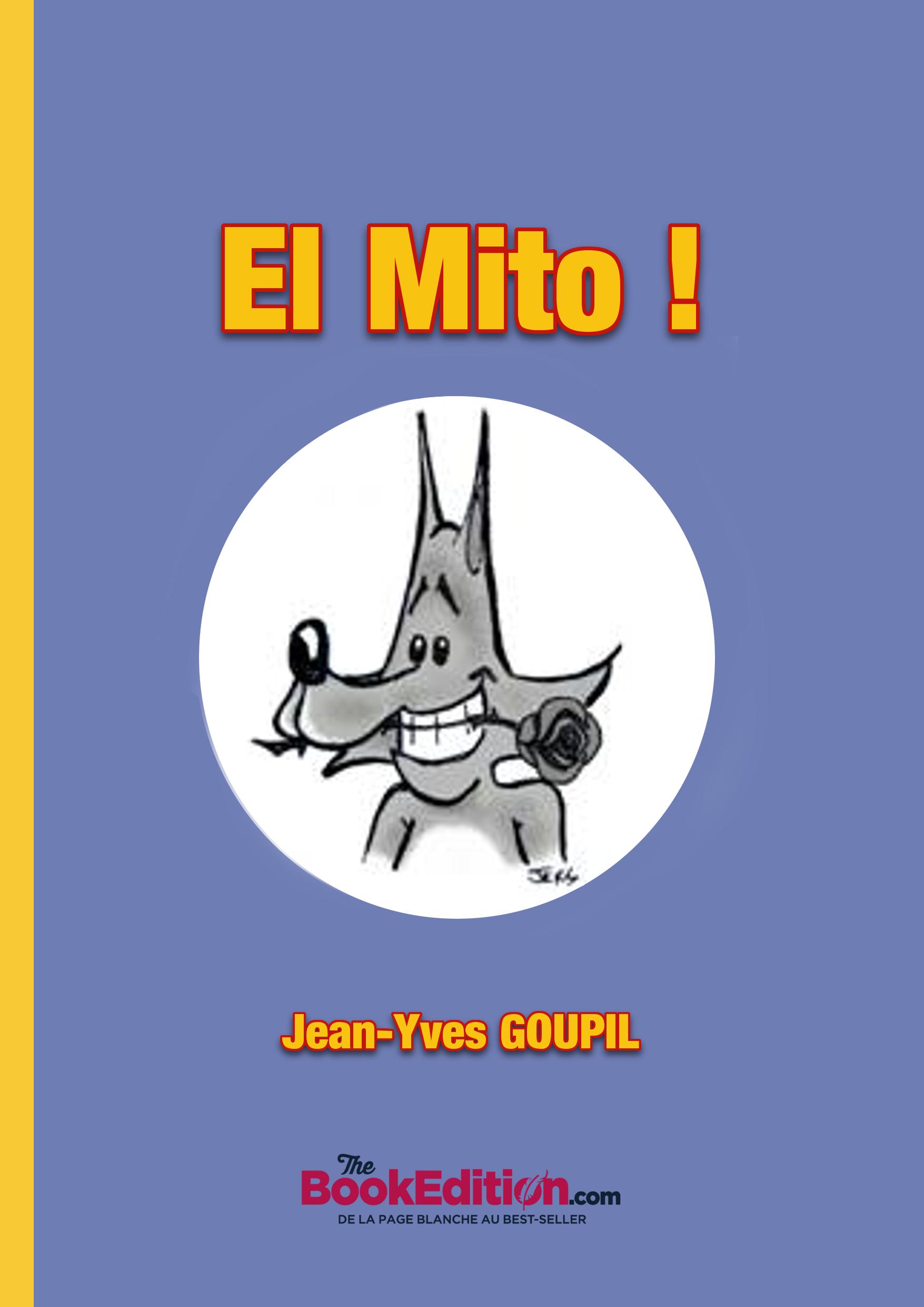El Mito !