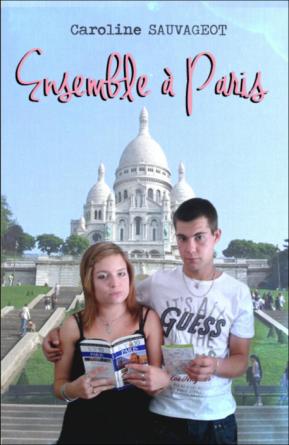 ENSEMBLE A PARIS
