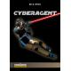 Cyberagent