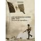 LES ANNÉES DE GUERRE 1942-1943 Tome 2