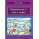 Contes de Notre Mer 1 - EAUX + GENIES