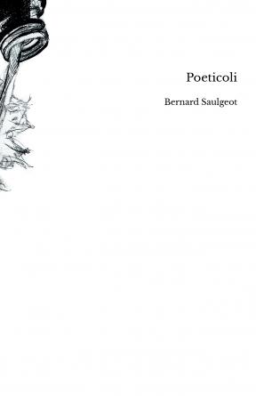 Poeticoli