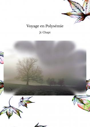 Voyage en Polysémie
