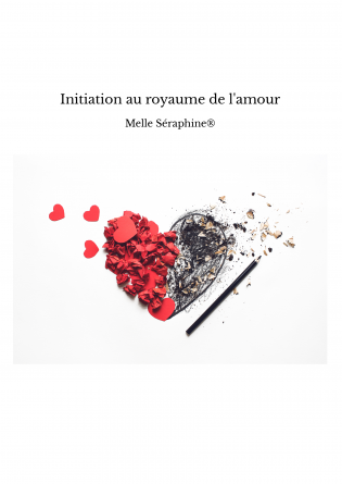 Initiation au royaume de l'amour