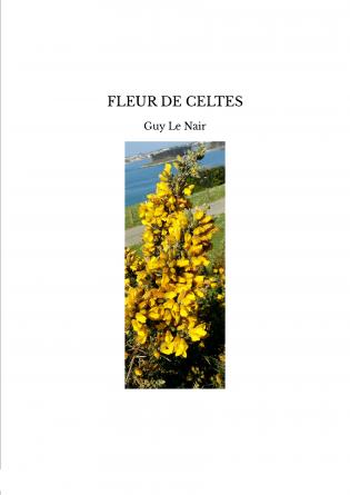 FLEUR DE CELTES