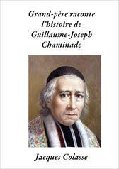 GRAND-PERE RACONTE L'HISTOIRE DE GUIL