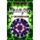 Mille Ans II - Les Douze Races