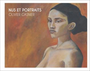 Nus et portraits