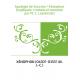 Apologie de Socrate / Xénophon[expliquée, traduite et annotée par M. C. Leprévost]