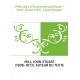 Principes d'économie politique / John-Stuart Mill , Léon Roquet