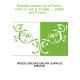 Batailles navales de la France. Tome 2 / par O. Troude,... , publié par P. Levot,...