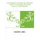 Contribution à l'étude de l'alchimie : théorie et pratique du grand oeuvre / Abel Haatan'