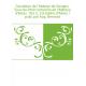Cartulaire de l'Abbaye de Savigny. Suivi du Petit cartulaire de l'Abbaye d'Ainay. Vol. 2, Cartulaire d'Ainay / publ. par Aug. B