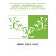 Traité élémentaire de magie pratique : adaptation, réalisation, théorie de la magie , avec un appendice sur l'histoire et la bib