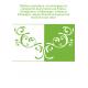 Tableau analytique, chronologique et comparatif, des histoires de France, d'Angleterre, d'Allemagne, d'Italie et d'Espagne, depu