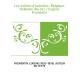 Les maîtres d'autrefois : Belgique, Hollande (8e éd.) / Eugène Fromentin