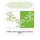 De l'origine des espèces par sélection naturelle, ou Des lois de transformation des êtres organisés (3e édition) / par Ch. Darwi