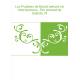 Los Psalmes de David metuts en rima bernesa . Per Arnaud de Salette. M