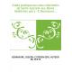 Guide pratique aux eaux thermales de Saint-Laurent-les-Bains (Ardèche), par J.-C. Bonnaure,...