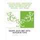 Le livre de cuisine : comprenant la cuisine de ménage et la grande cuisine / par Jules Gouffé , pl... dessinées... par E. Ronjat